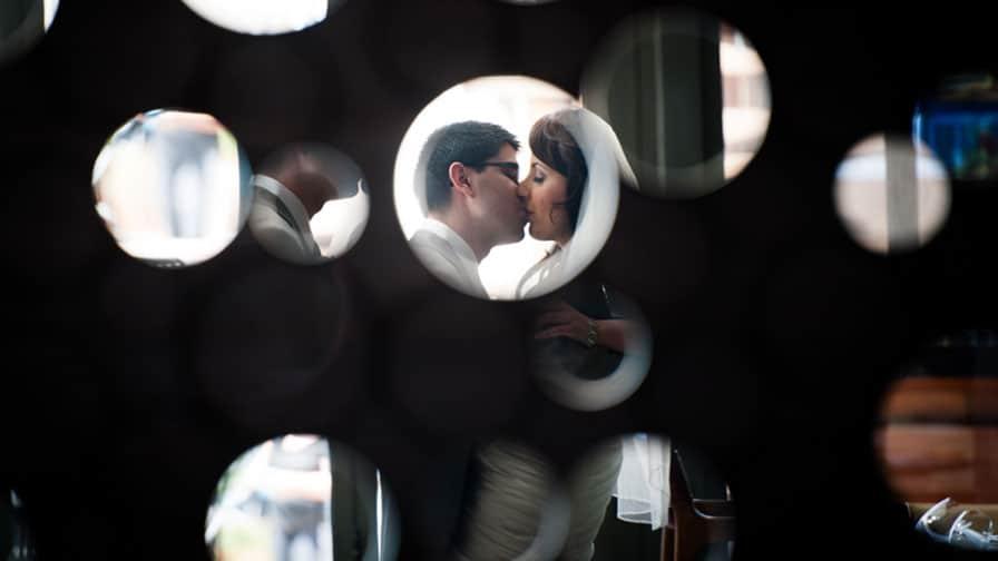 Romance at Turkey Weddings Boat